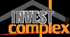 Invest Complex
